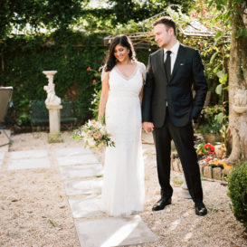 new orleans wedding bride and groom portraits 03