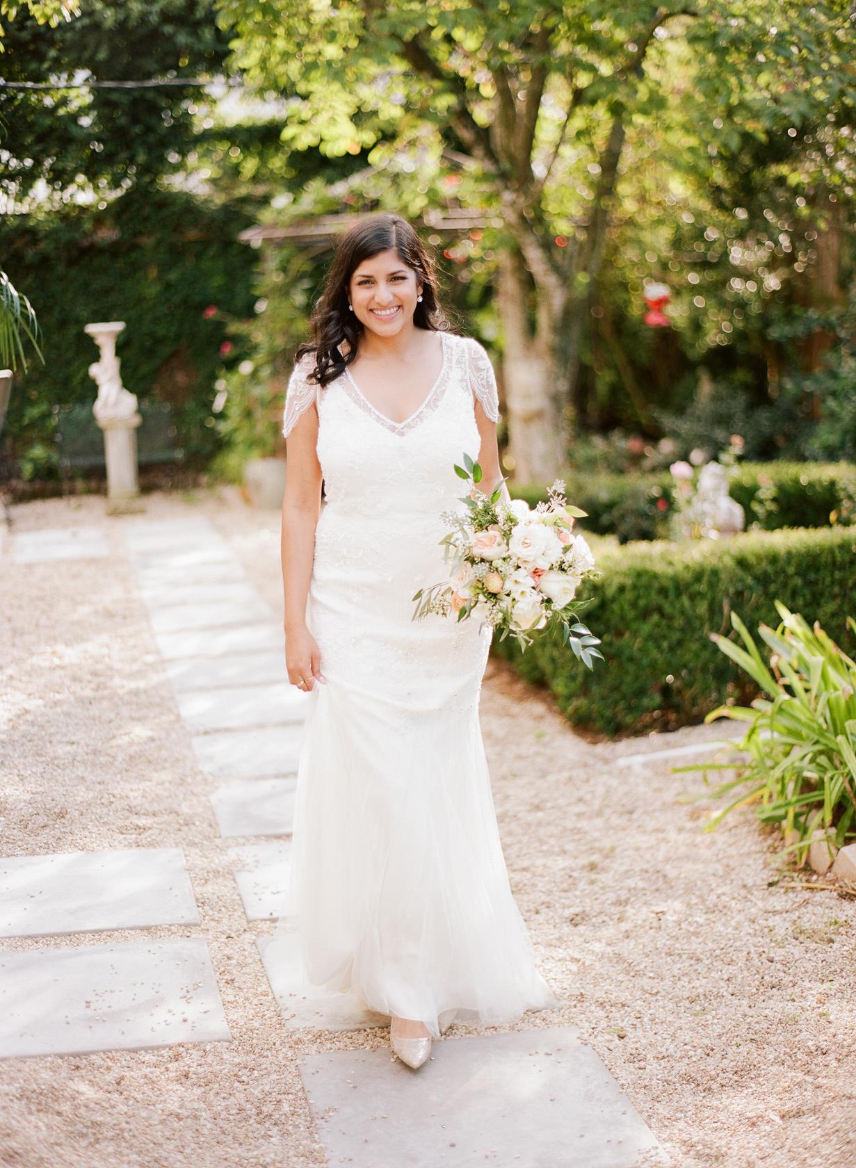 new-orleans-weddings-29