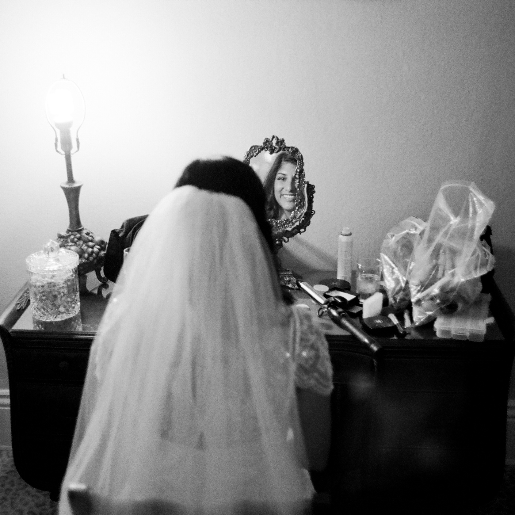 new-orleans-weddings-35