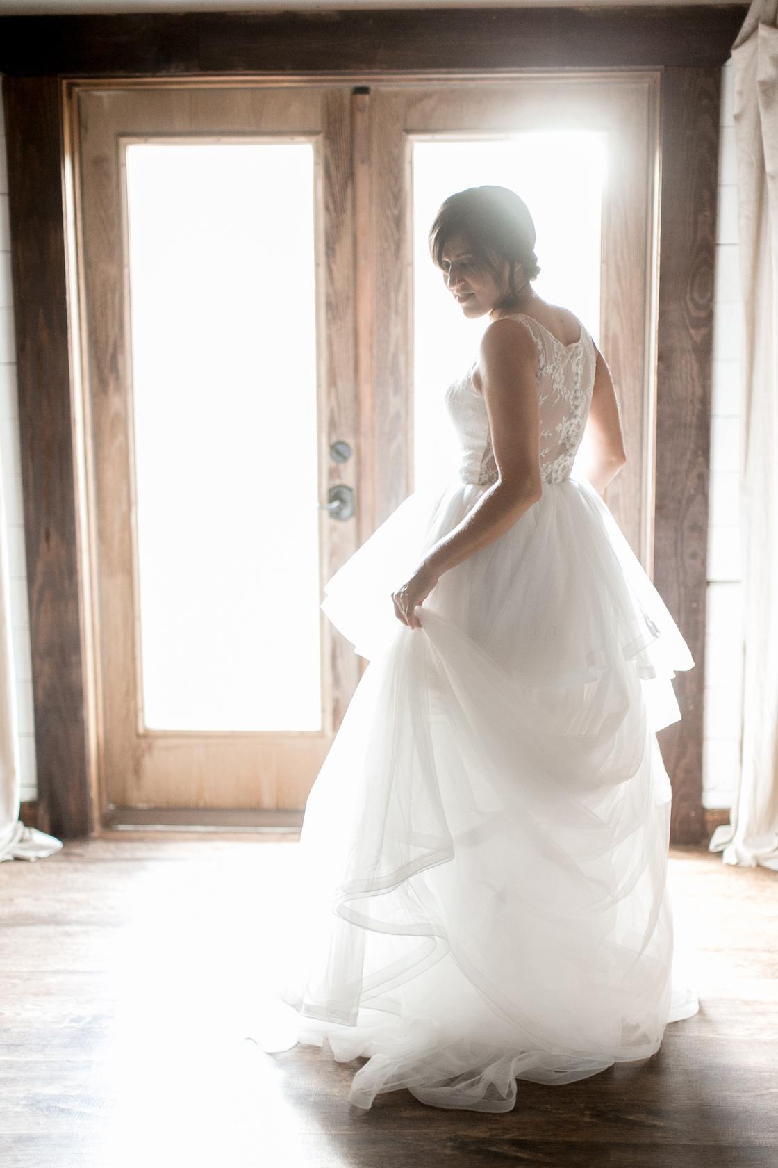 berry barn wedding bridal prep - 02