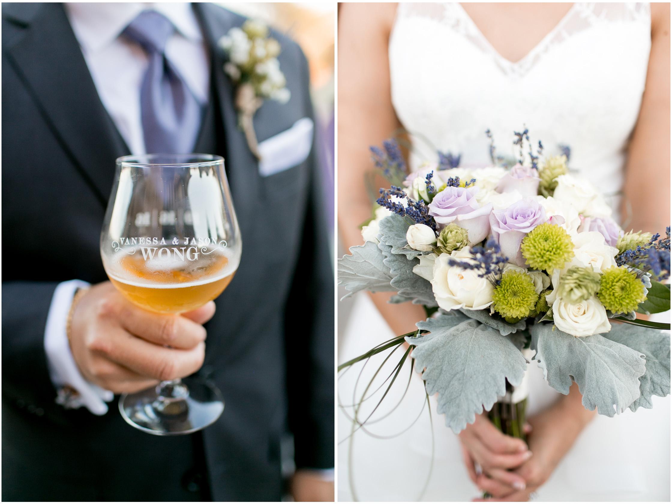 berry barn wedding details - 01