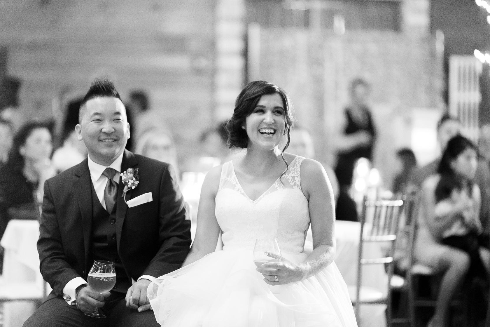 berry barn wedding toasts - 01