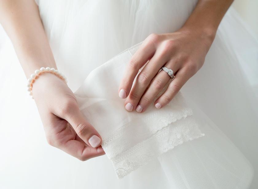 03-heintzen-wedding-blog