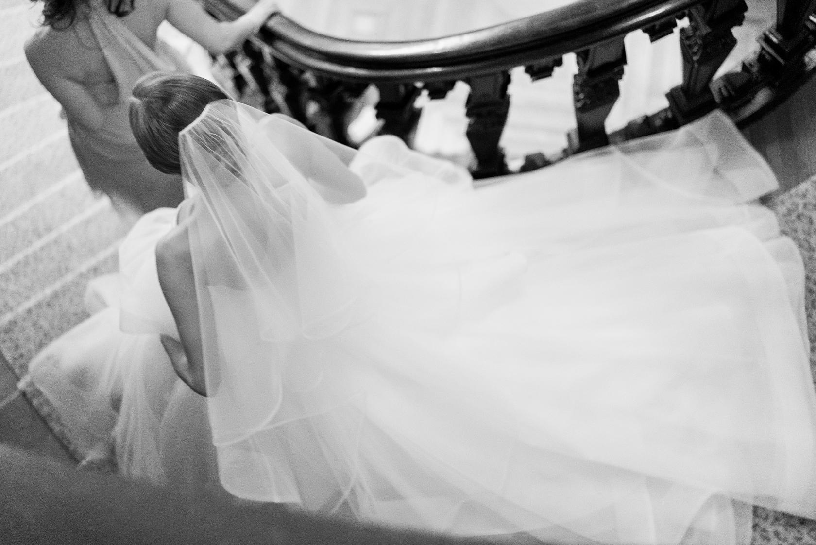 26-heintzen-wedding-blog