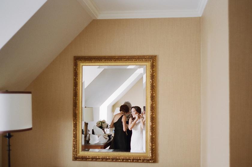 03-cohn-wedding-blog