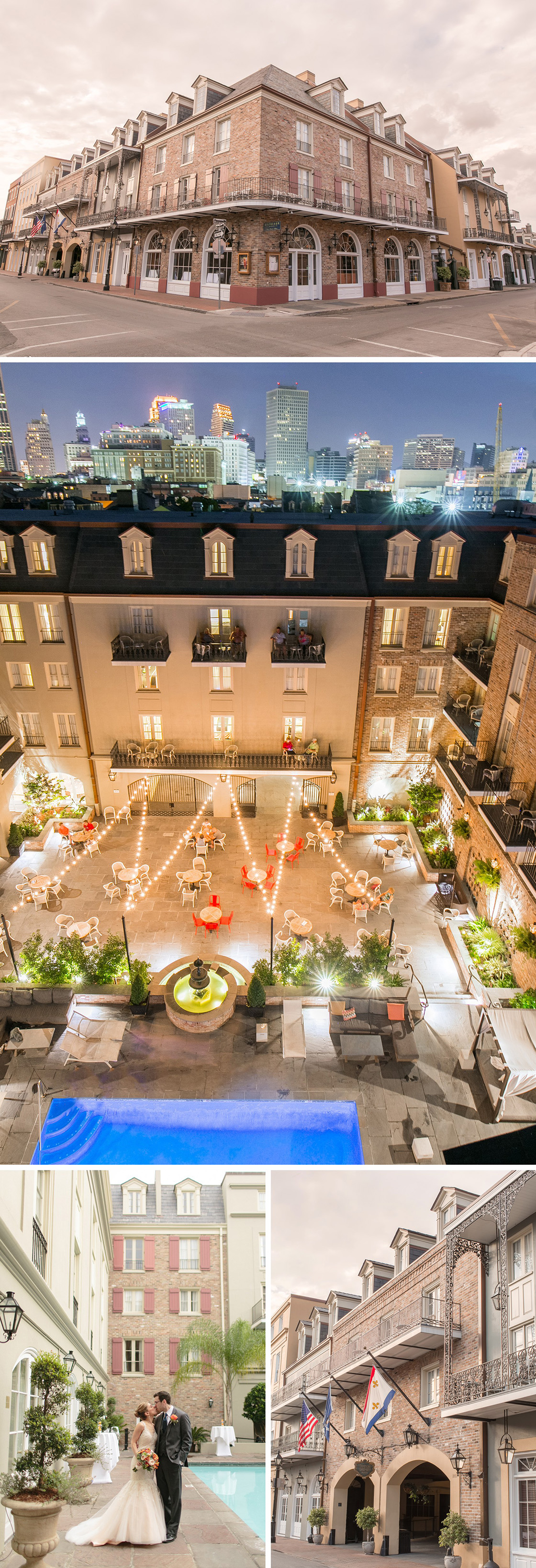 maison-dupuy-courtyard