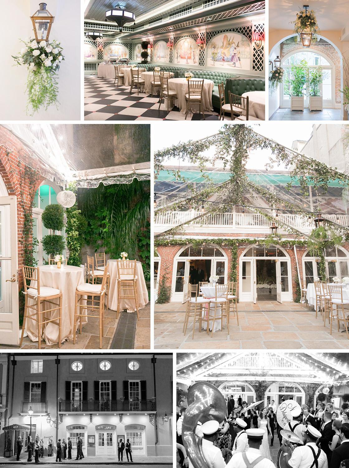 brennans-courtyard