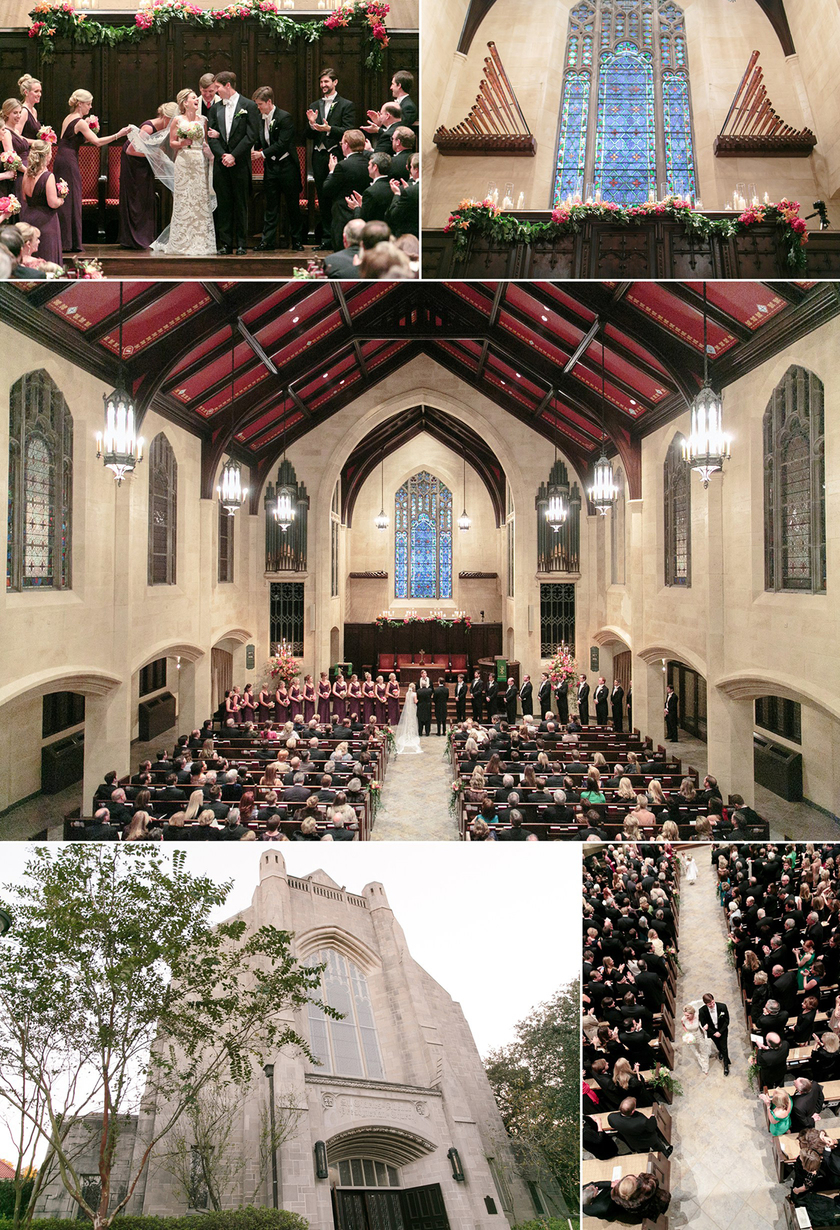 st charles avenue presbyterian church new orleans