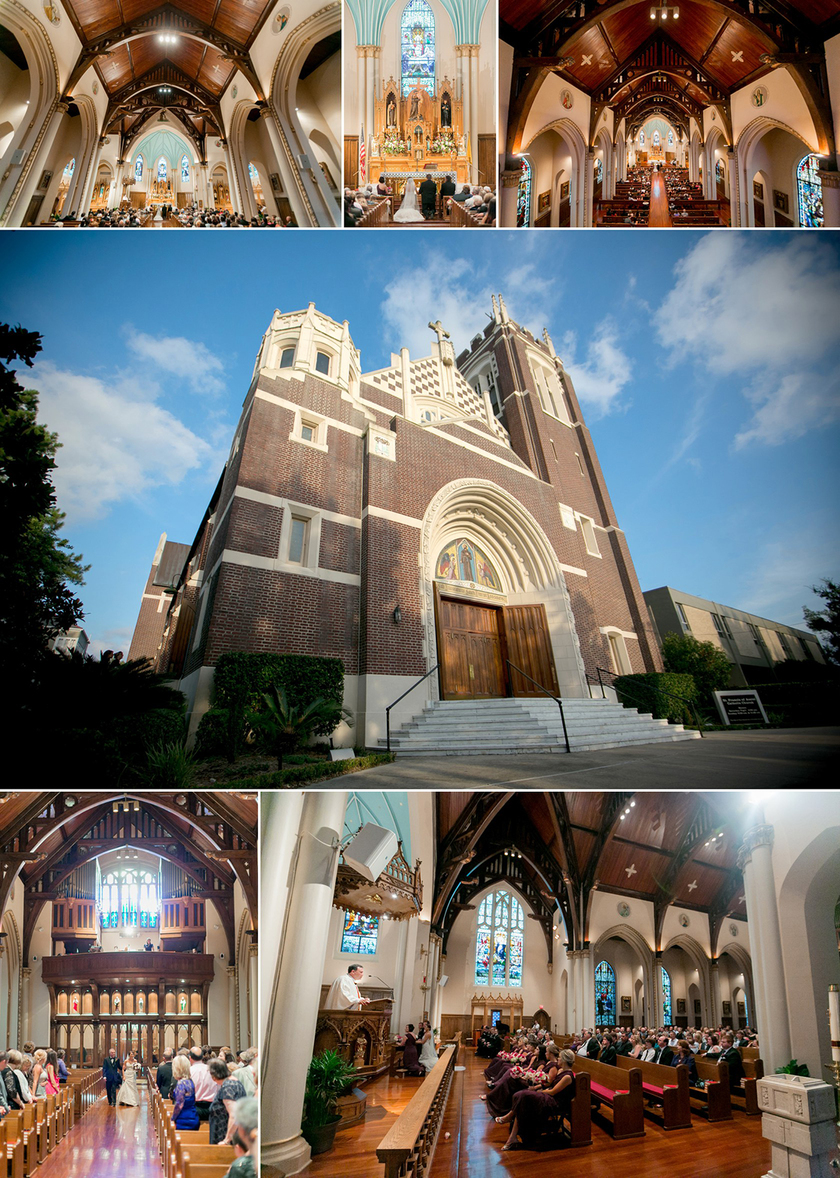 st francis of assisi catholic church new orleans