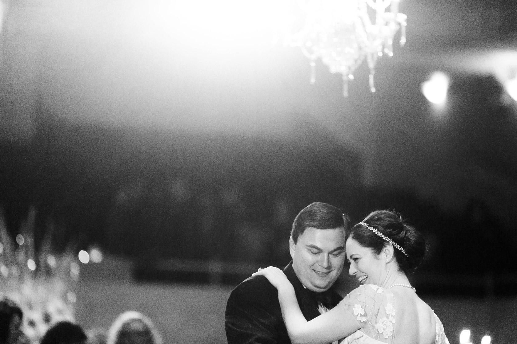 new orleans civic theatre wedding - 13
