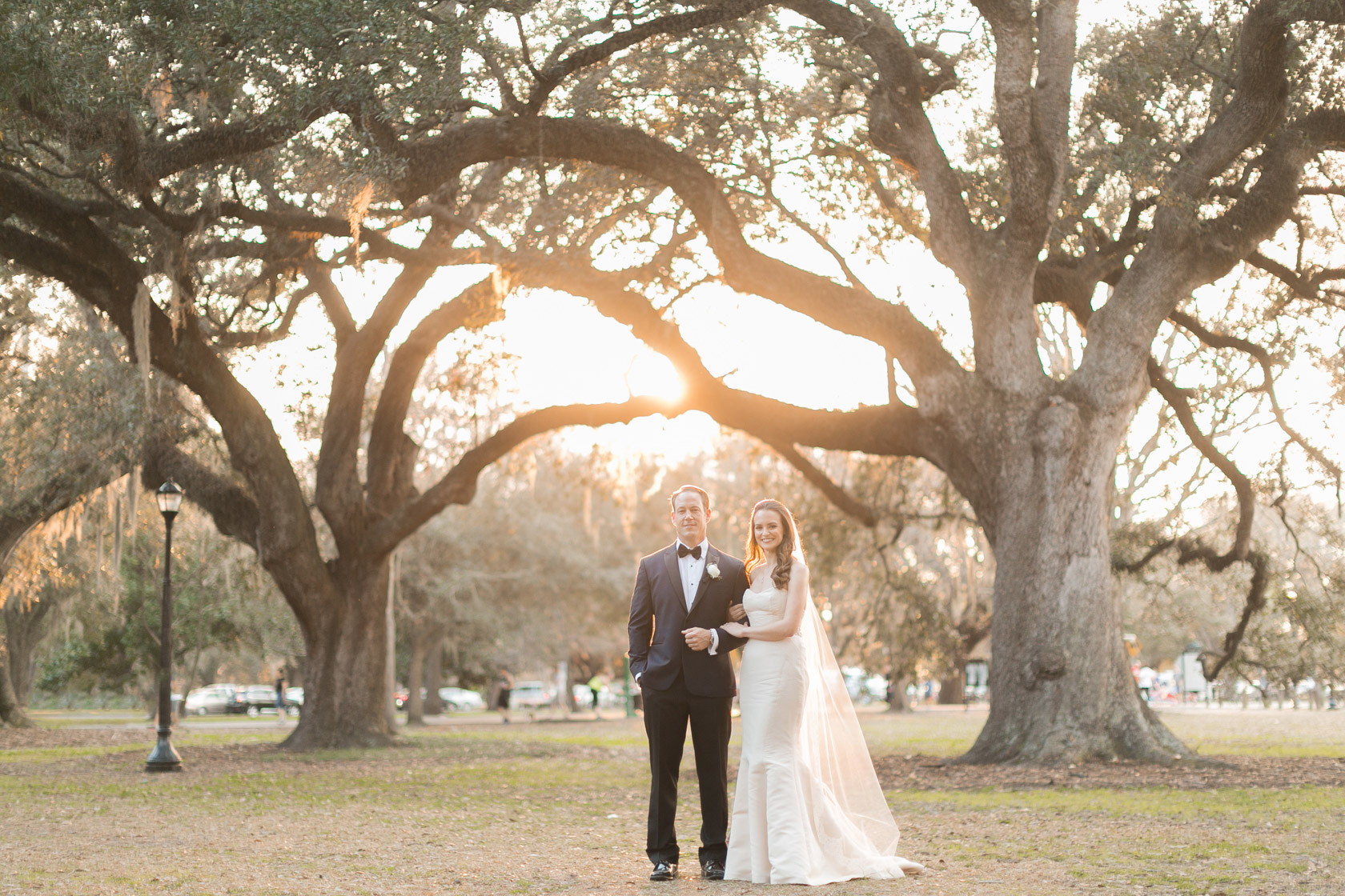 first look at audubon park in new orleans 04