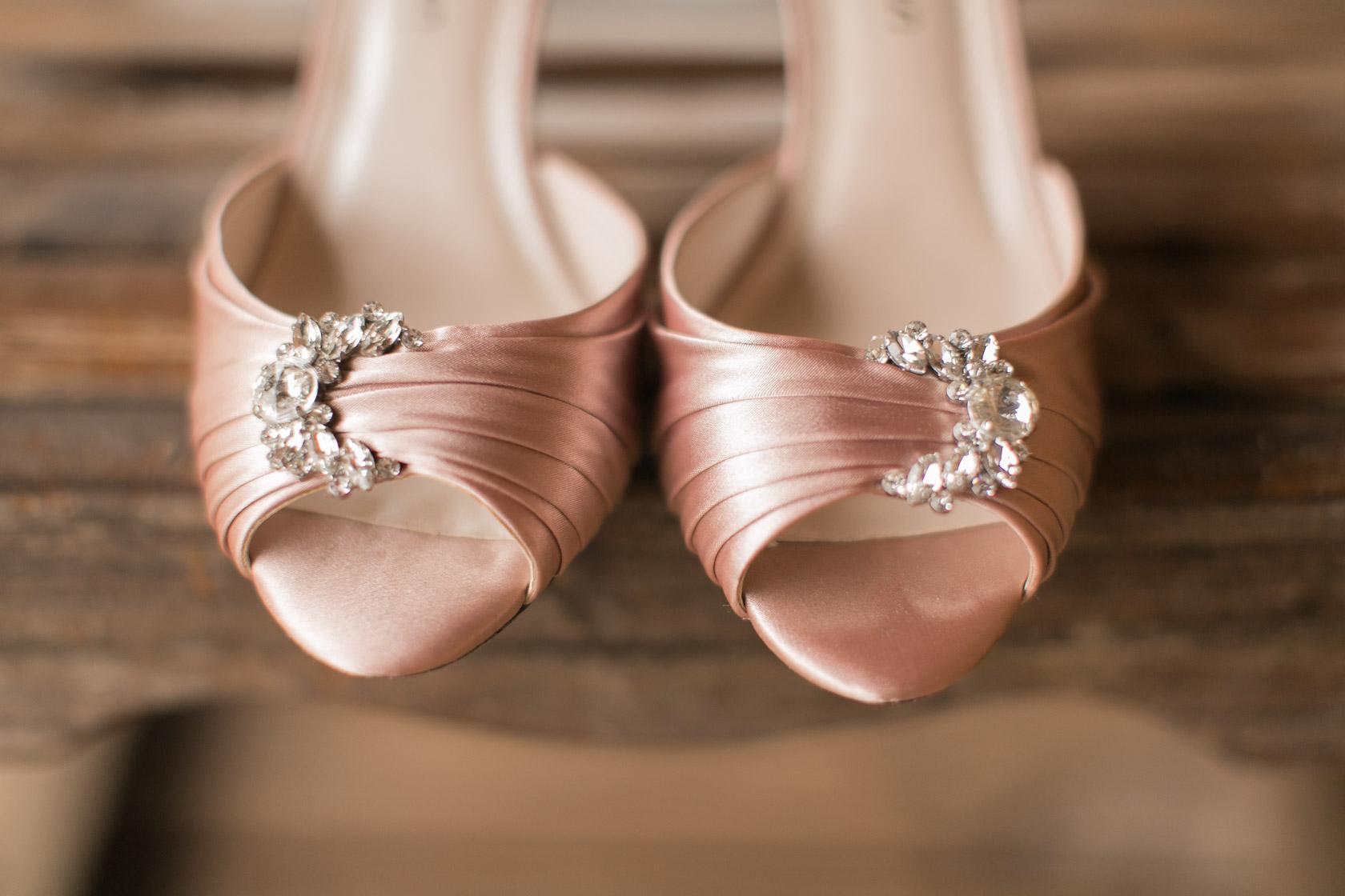 04-Berry Barn Wedding