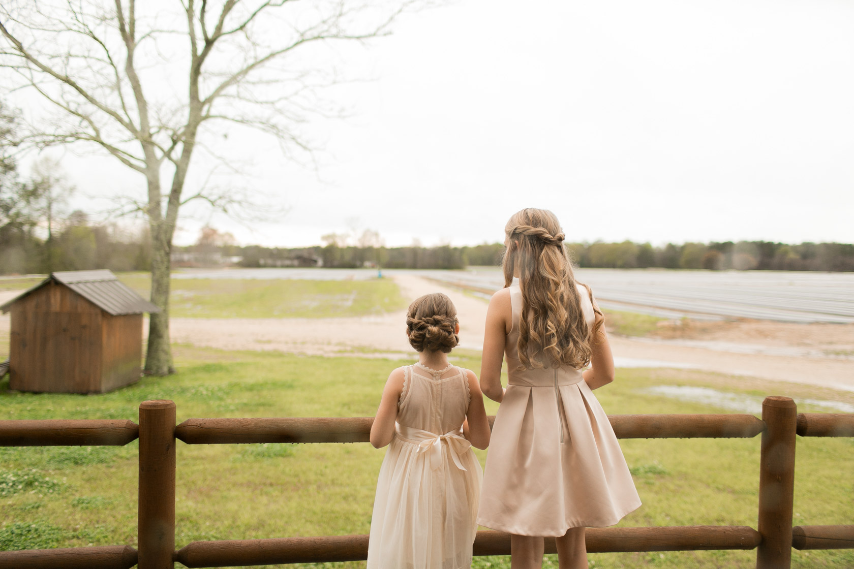 the berry barn wedding -03