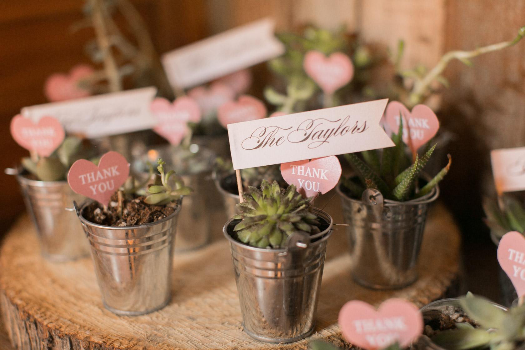 08-Berry Barn Wedding