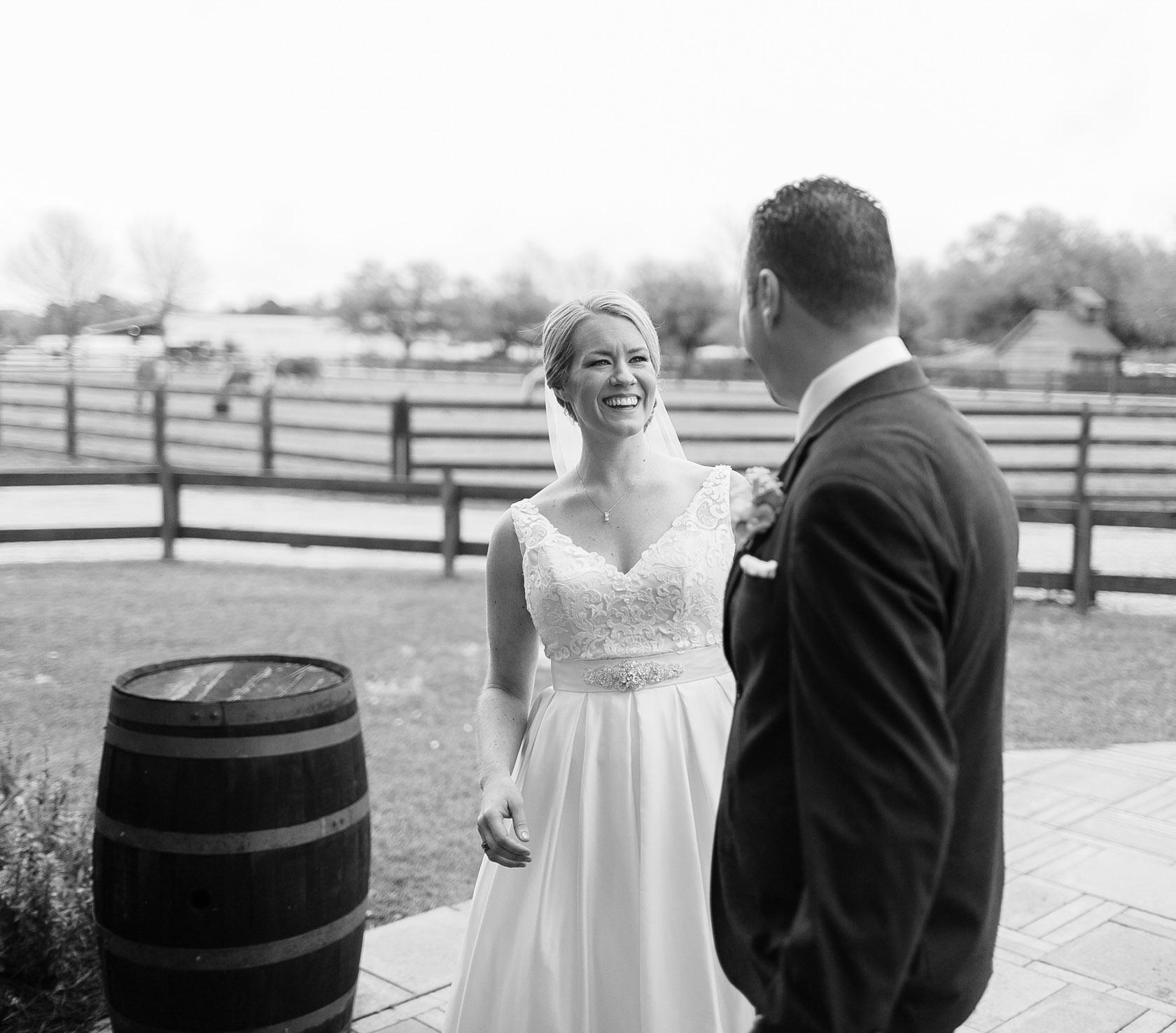 the berry barn wedding -09