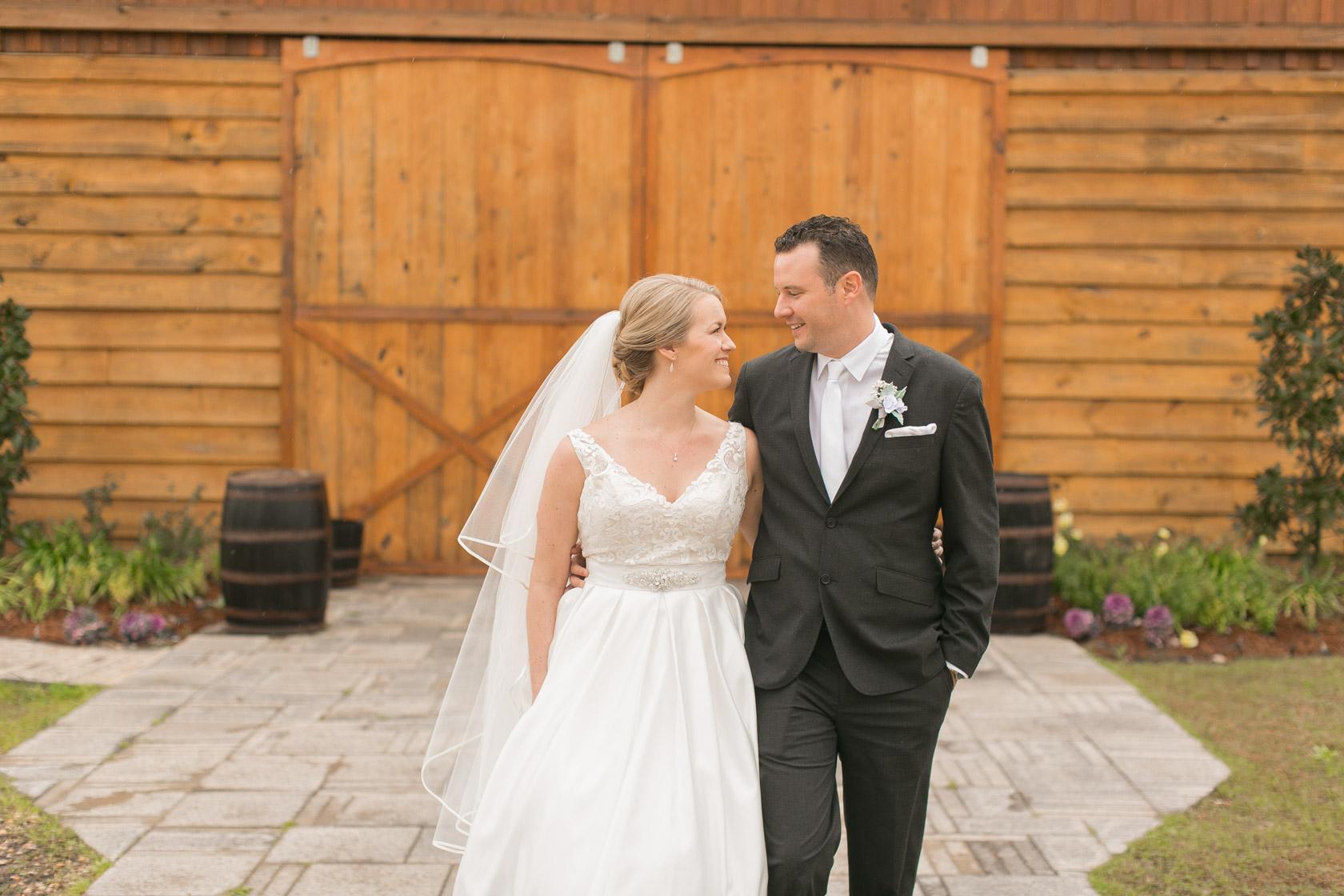 the berry barn wedding -10
