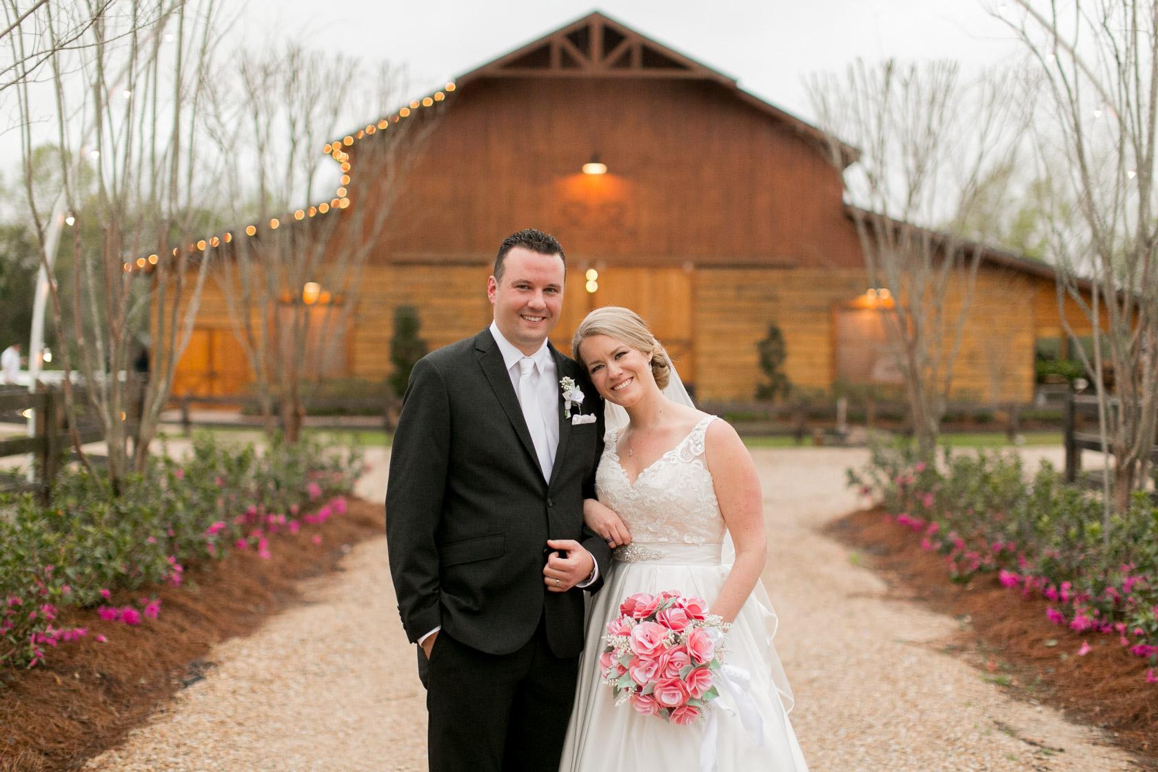 the berry barn wedding -13