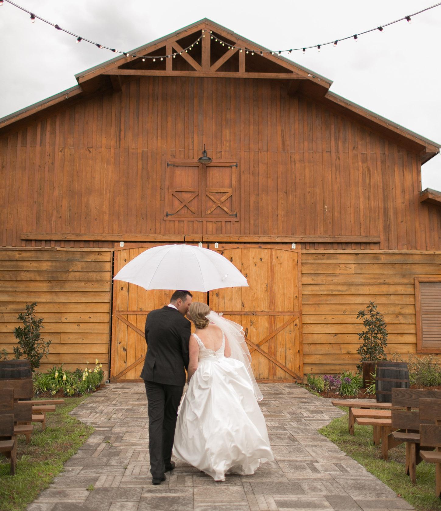 the berry barn wedding -14