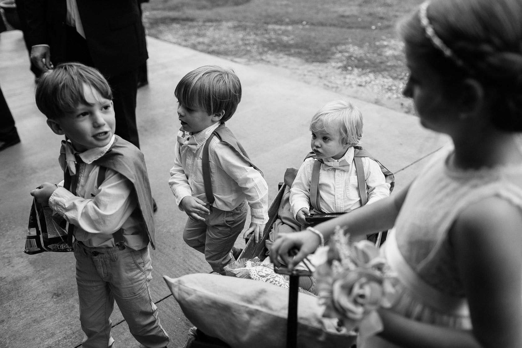 the berry barn wedding -16