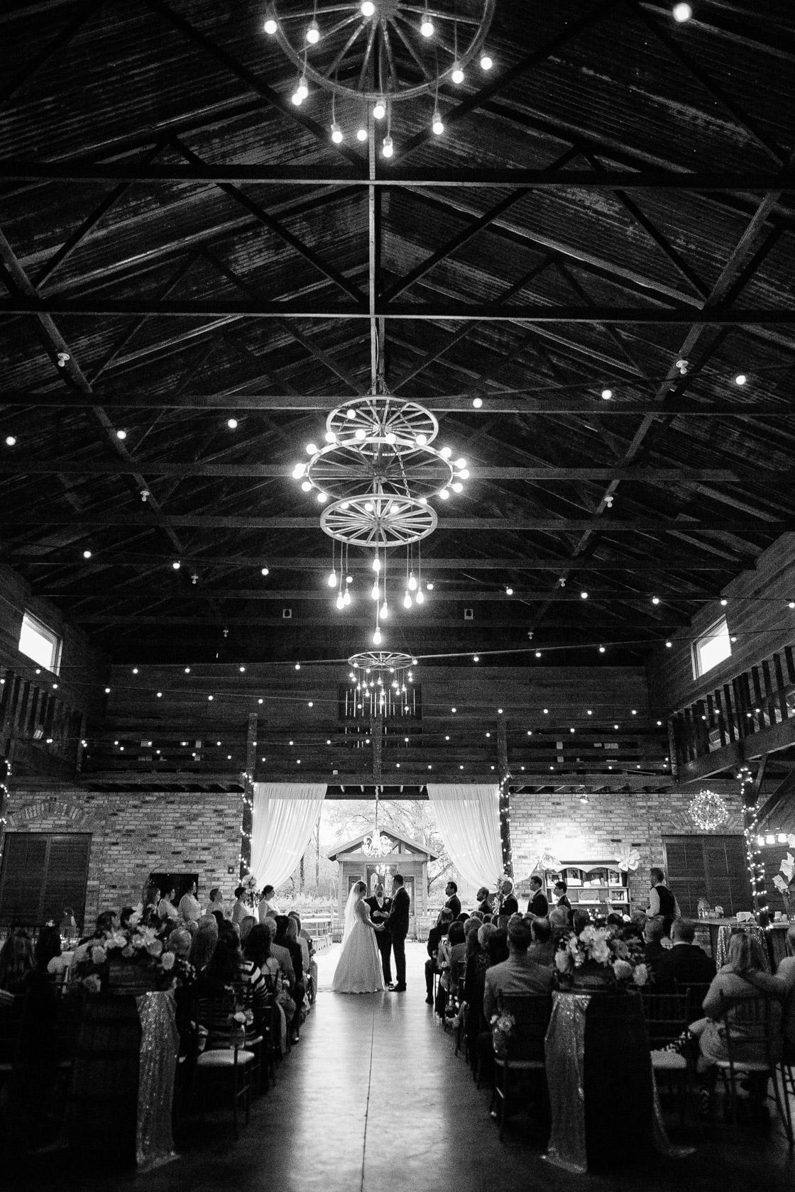 the berry barn wedding -19