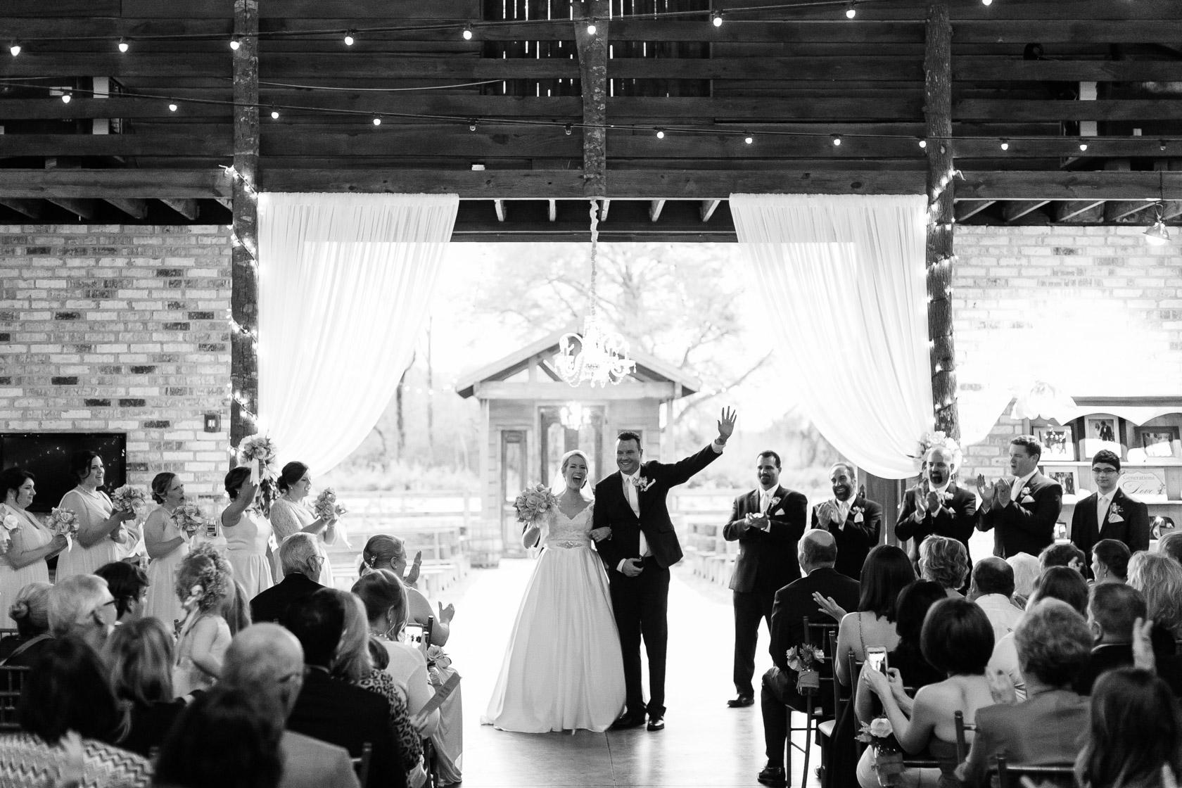 the berry barn wedding - 20