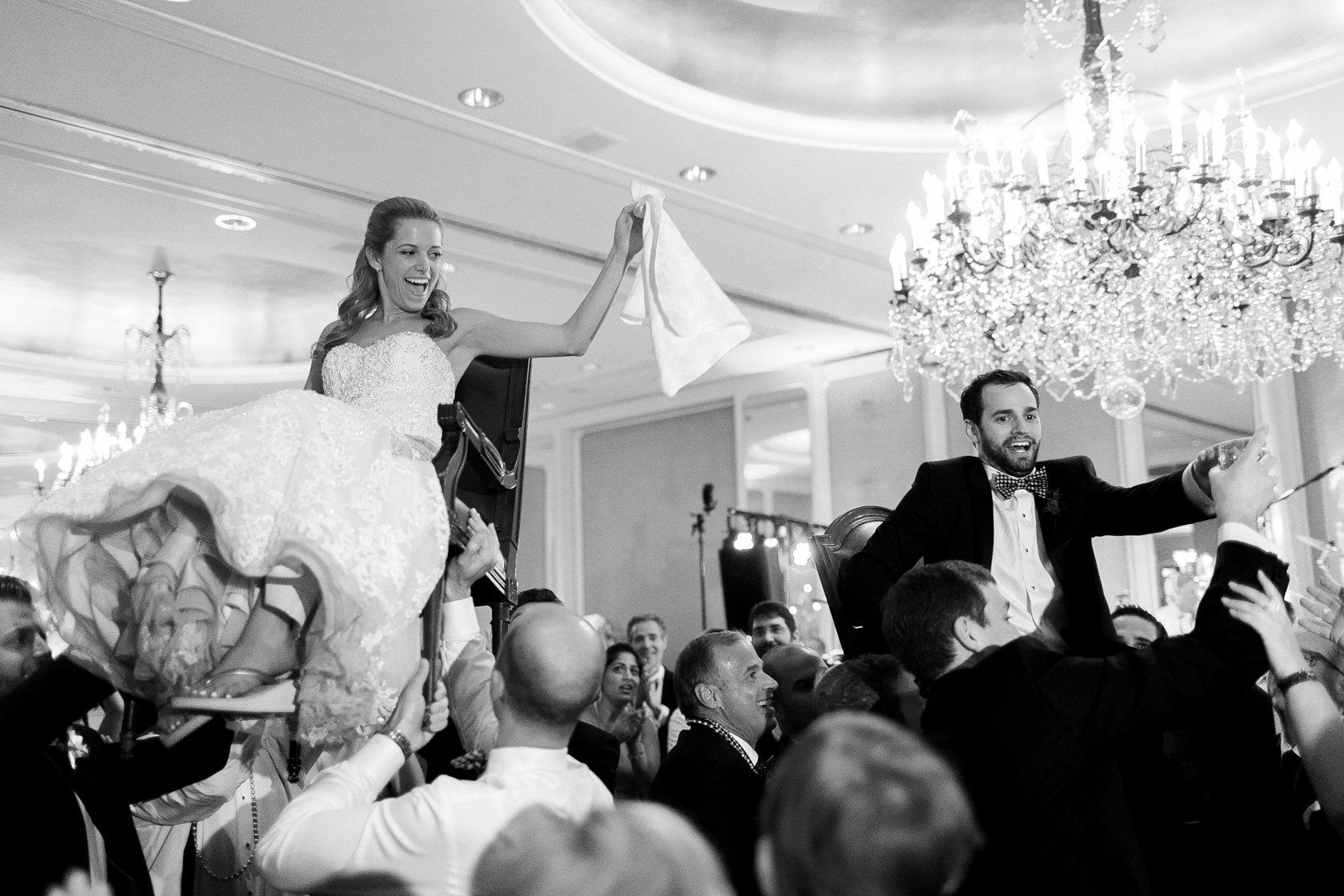 omni royal orleans wedding reception