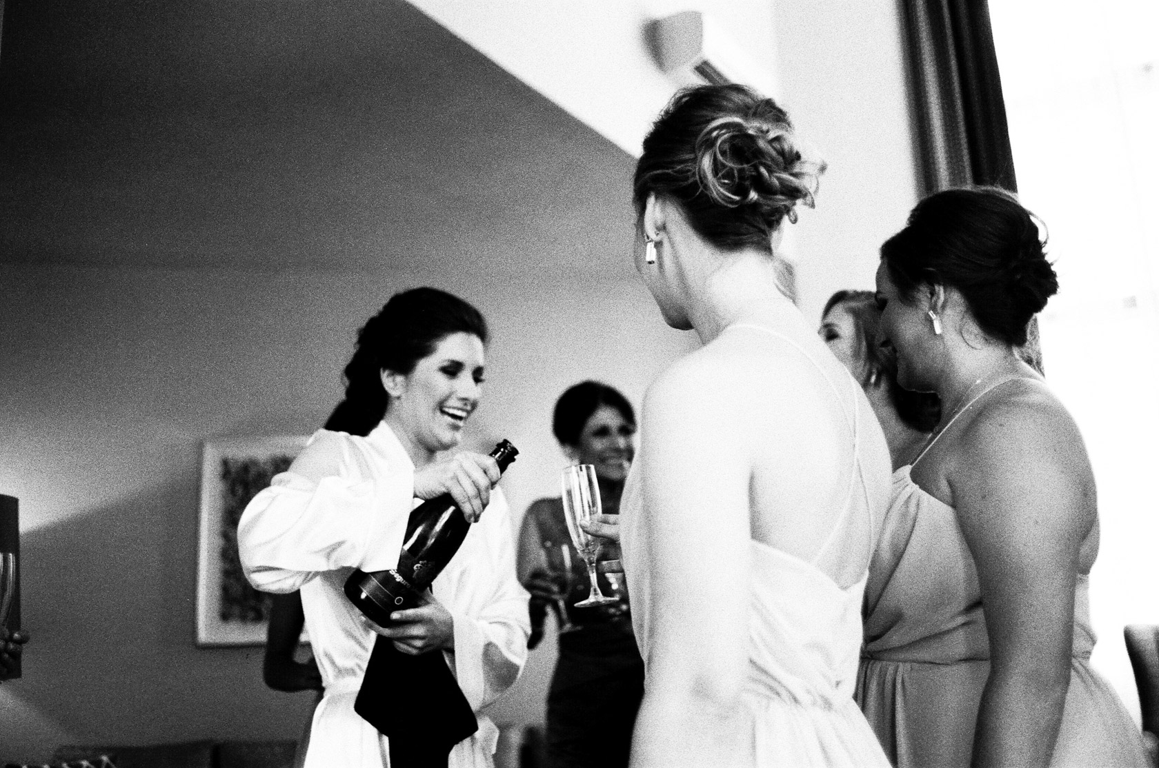 new orleans wedding on film 06