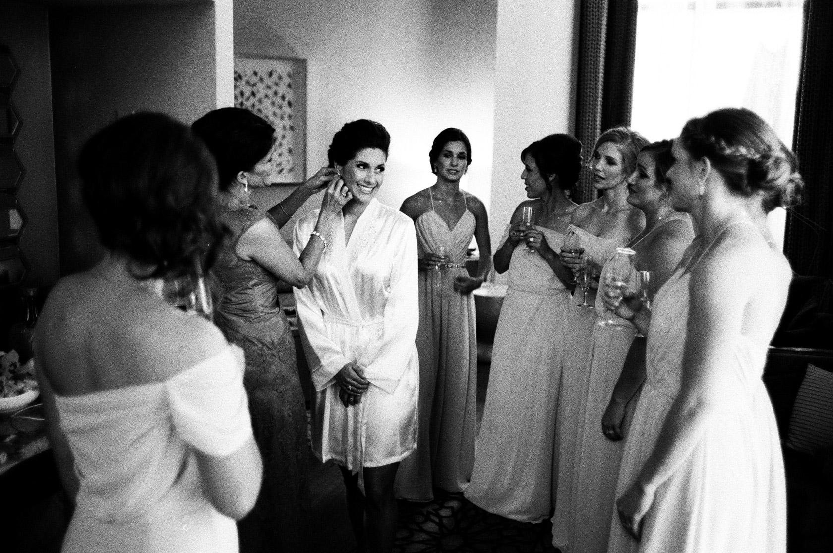 new orleans wedding on film 09