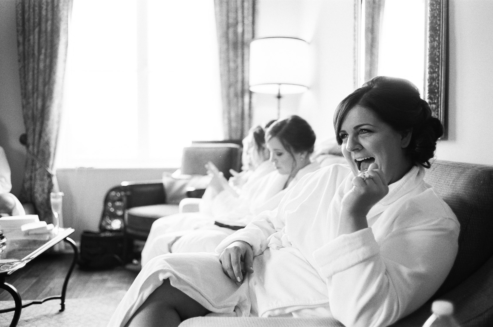 bridal prep at omni royal 03