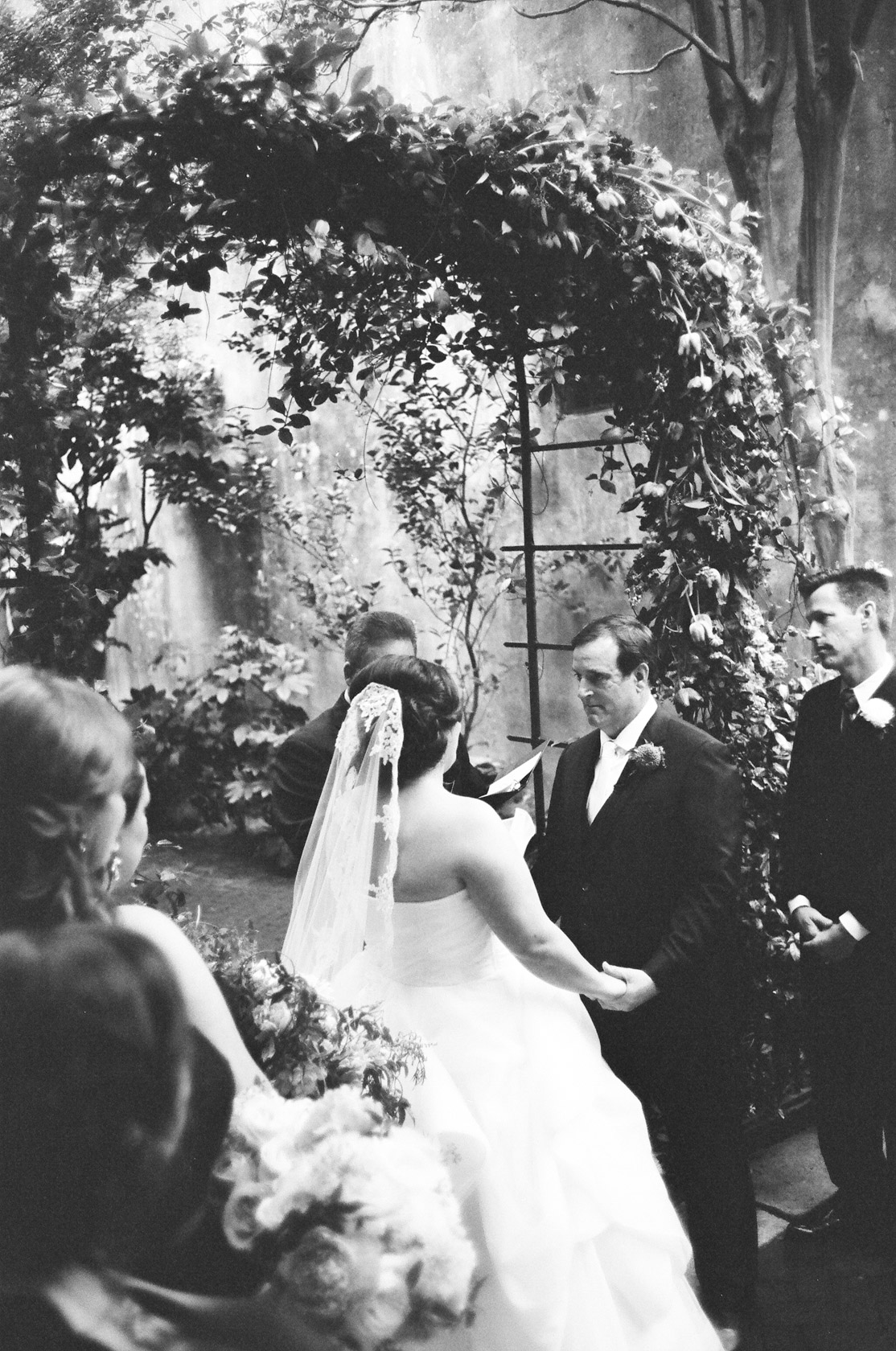 pharmacy museum wedding 09