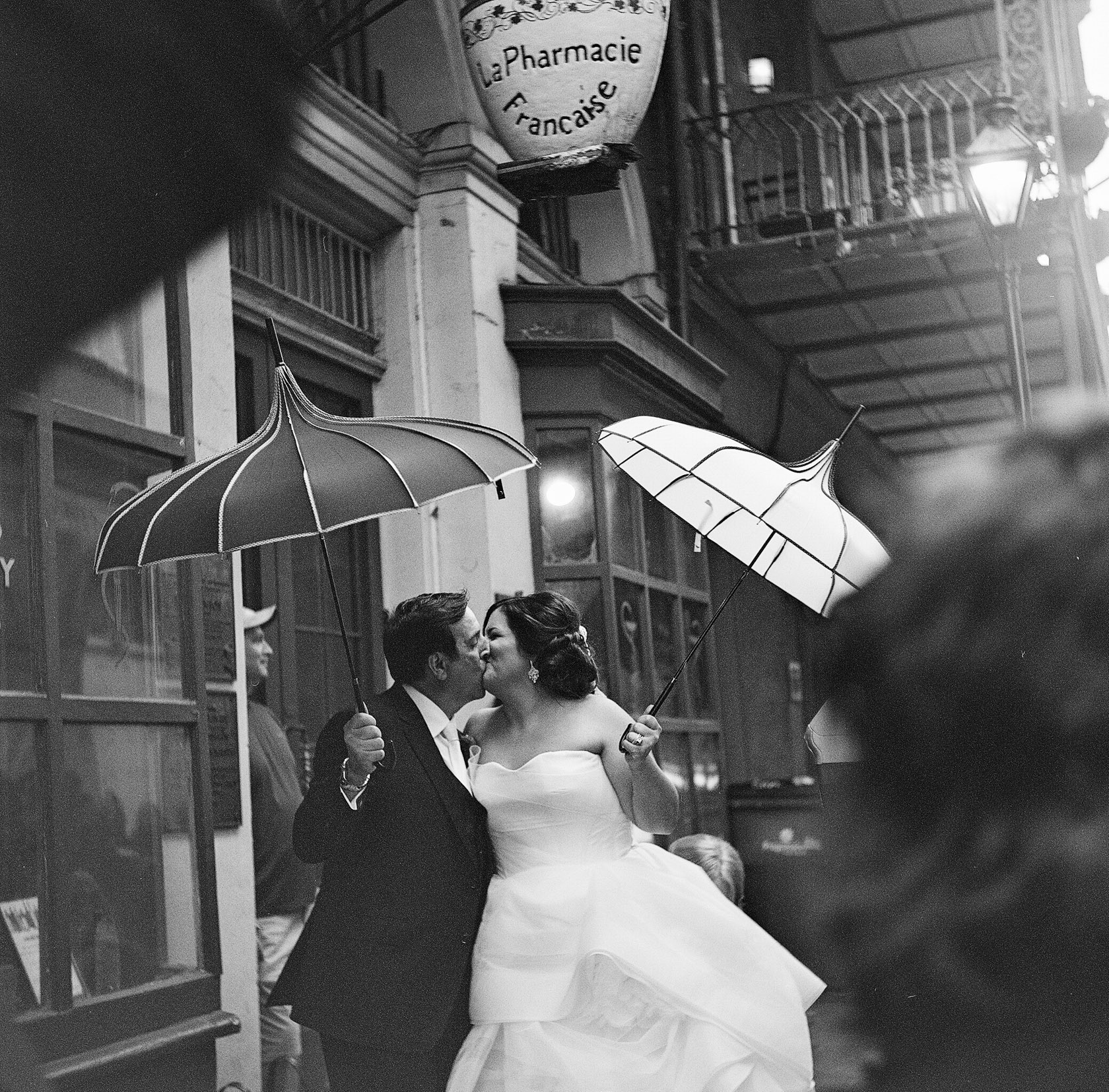 pharmacy museum wedding 11