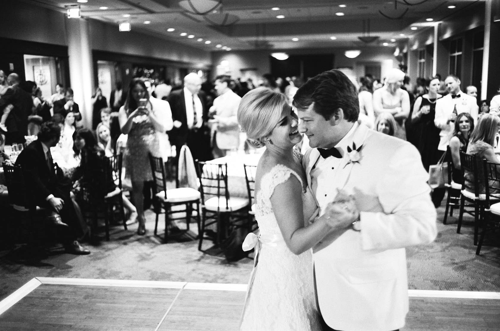 new orleans yacht club wedding 03