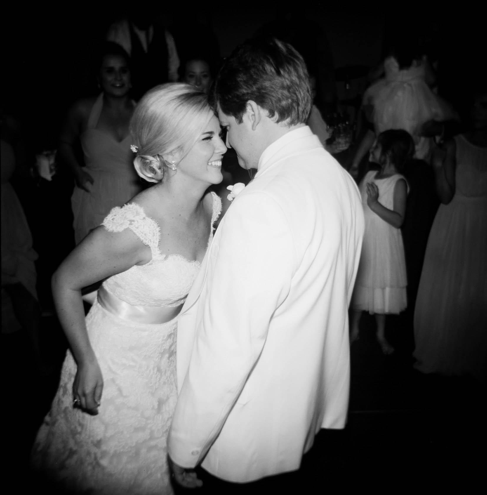 26-Sacred Heart Wedding