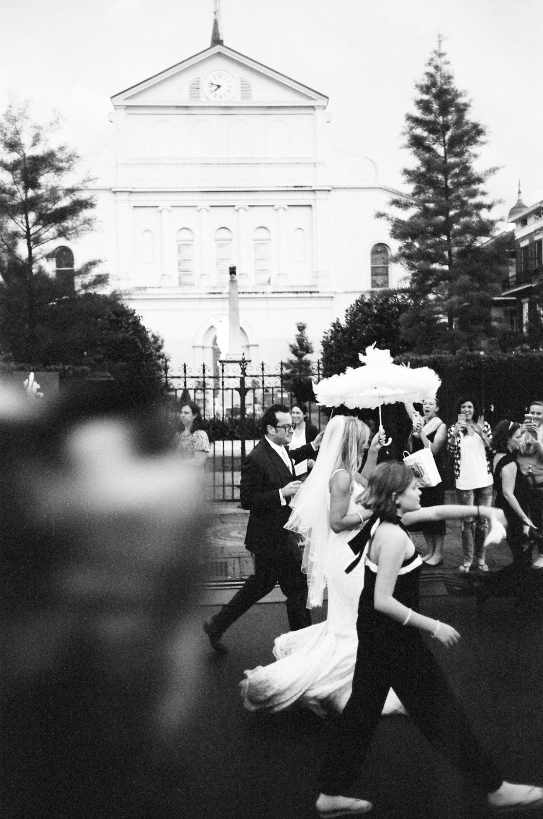 maison dupuy wedding on film 21