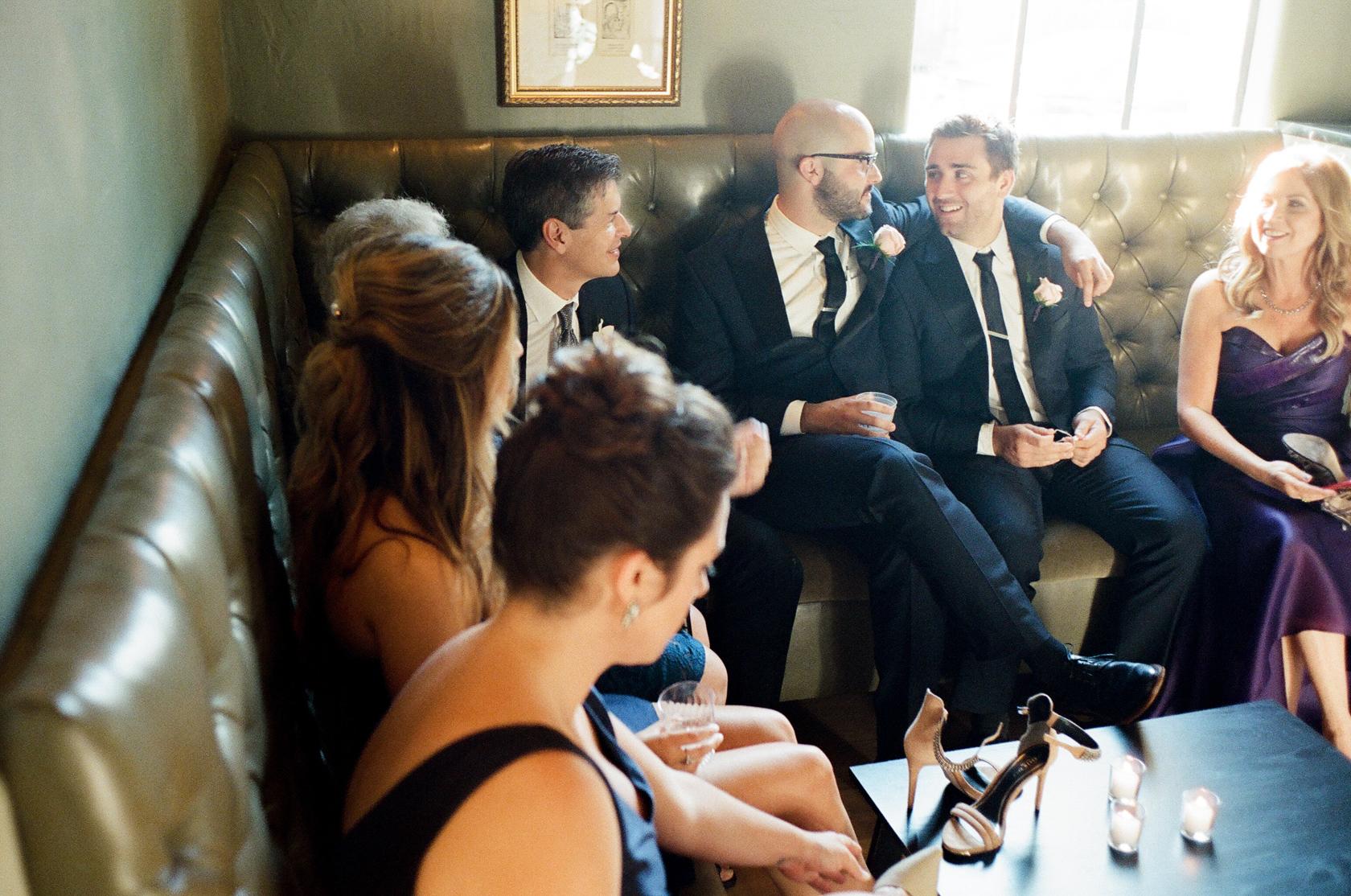 21-Il Mercato Wedding-am