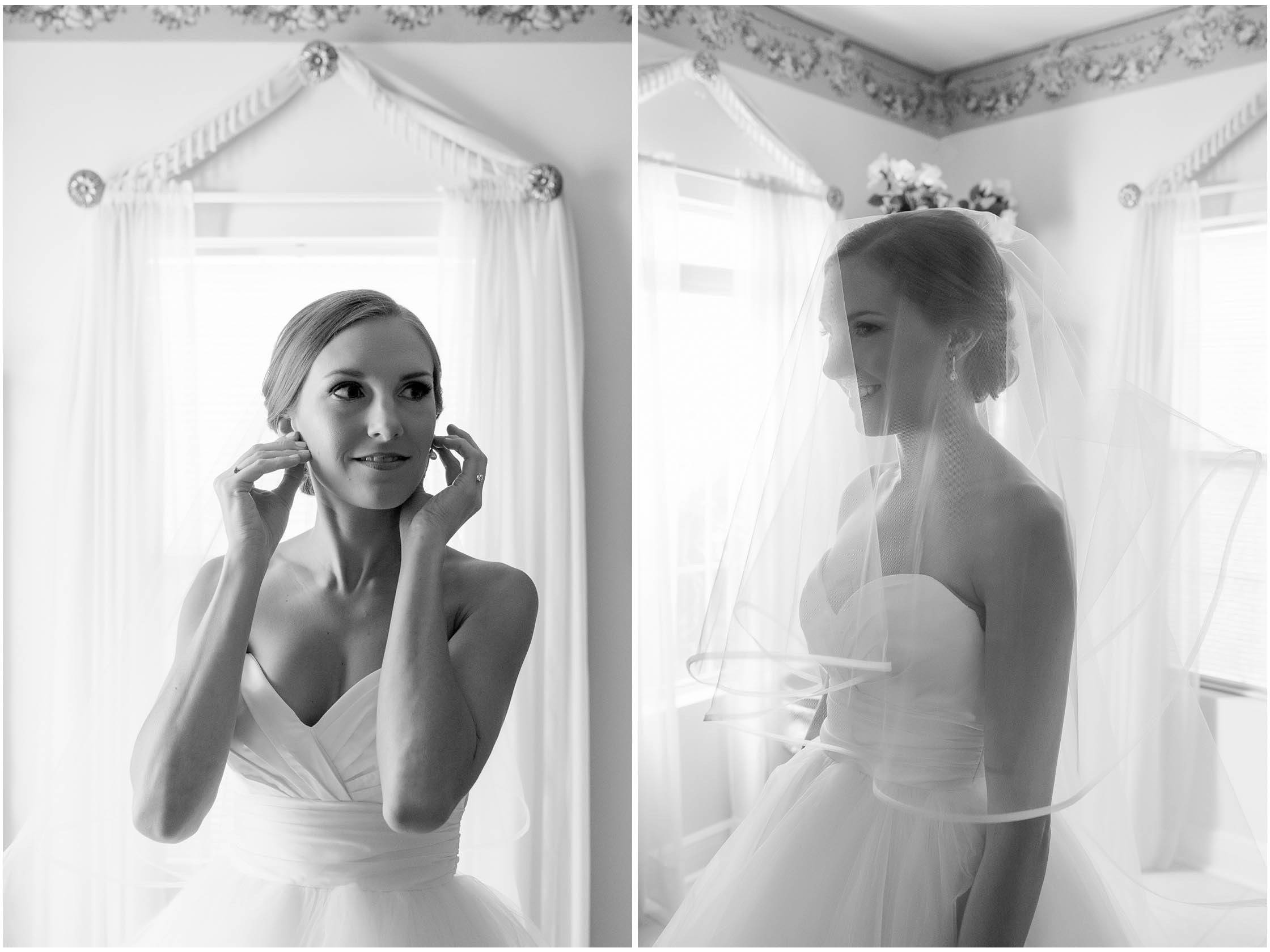 bridal prep in new orleans on st charles avenue