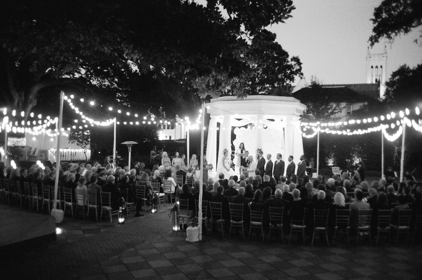 elms mansion wedding ceremony in new orleans 03