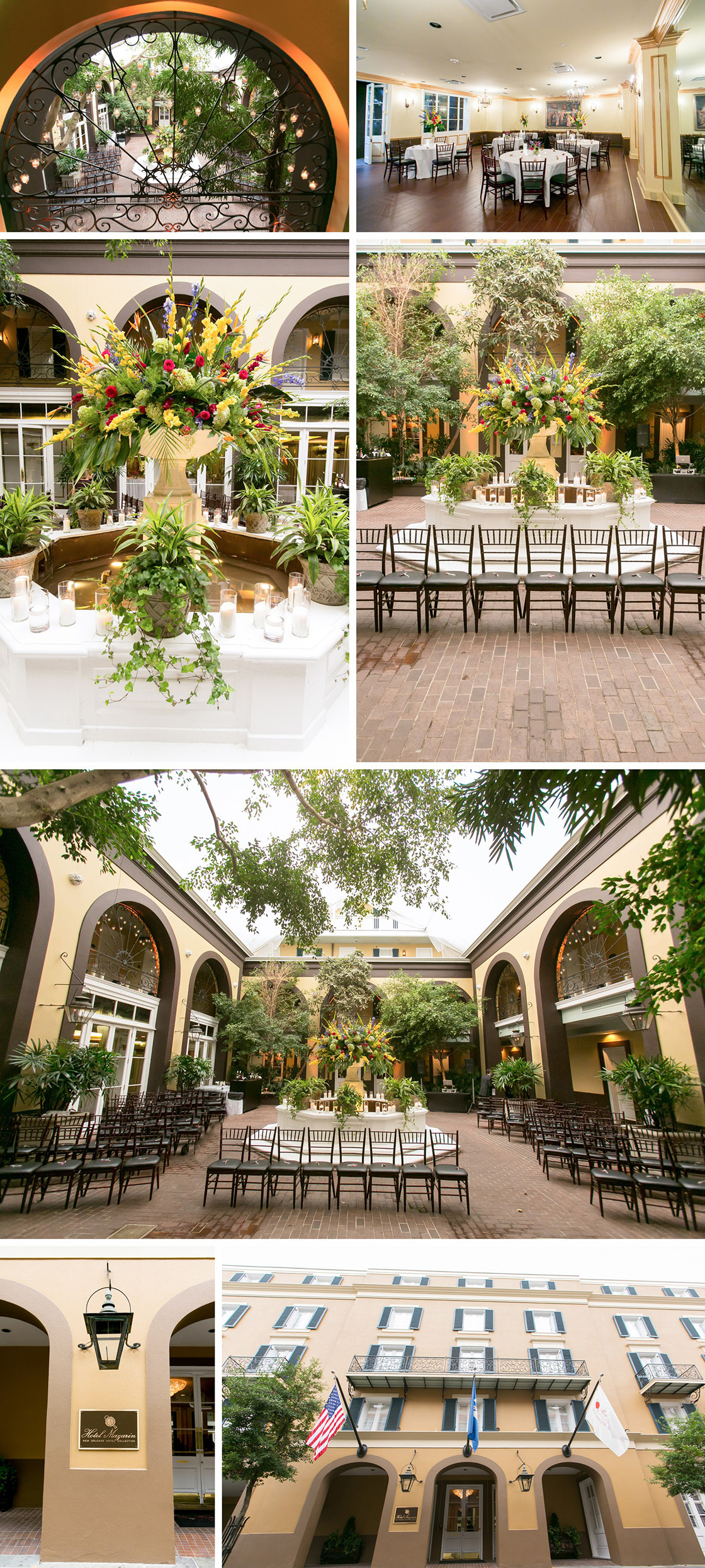hotel-mazarin-courtyard