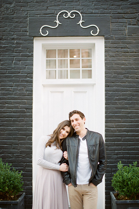 new york city engagement photos 06