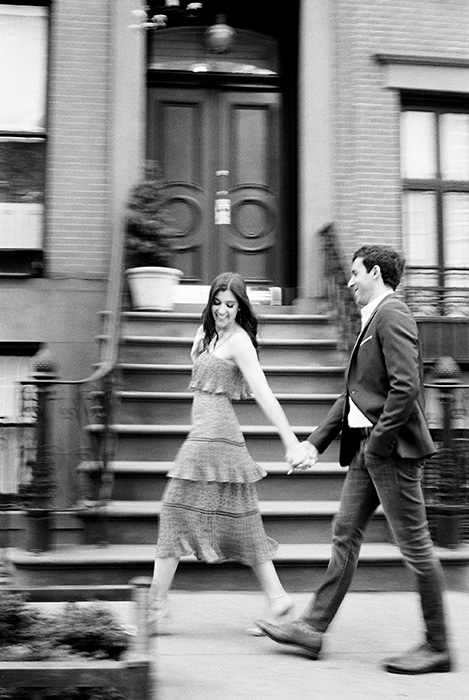 new york city engagement photos 09