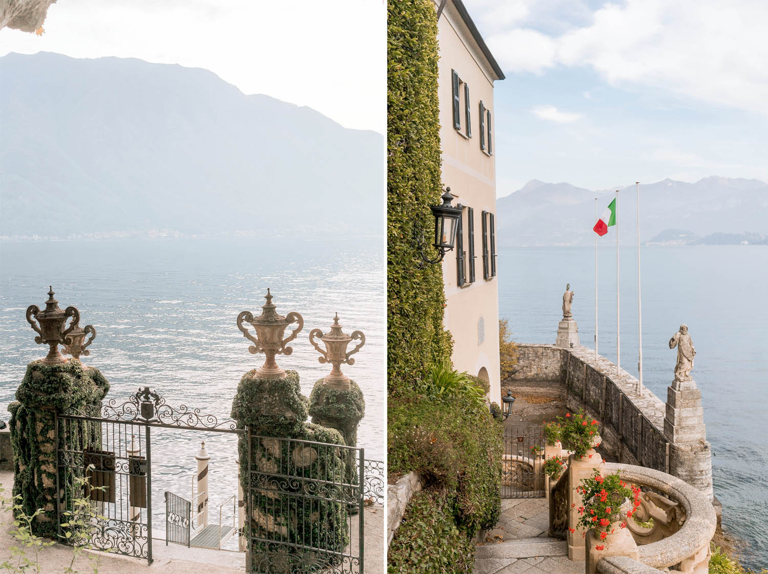 lake como villa balbianello wedding venue 05