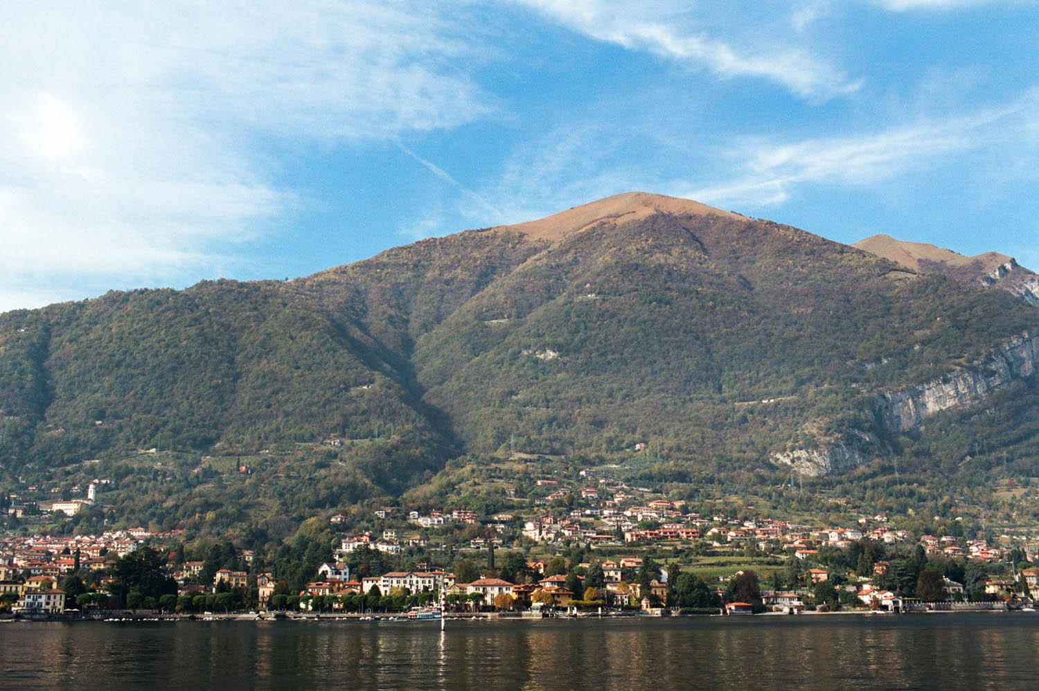 lake como travel 02