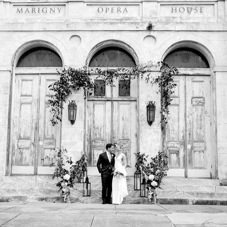 new orleans marigny opera house wedding 10