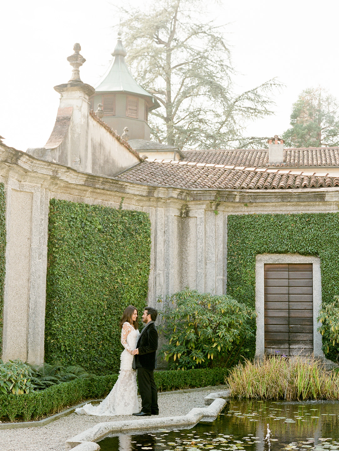 villa balbiano wedding in lake como 02
