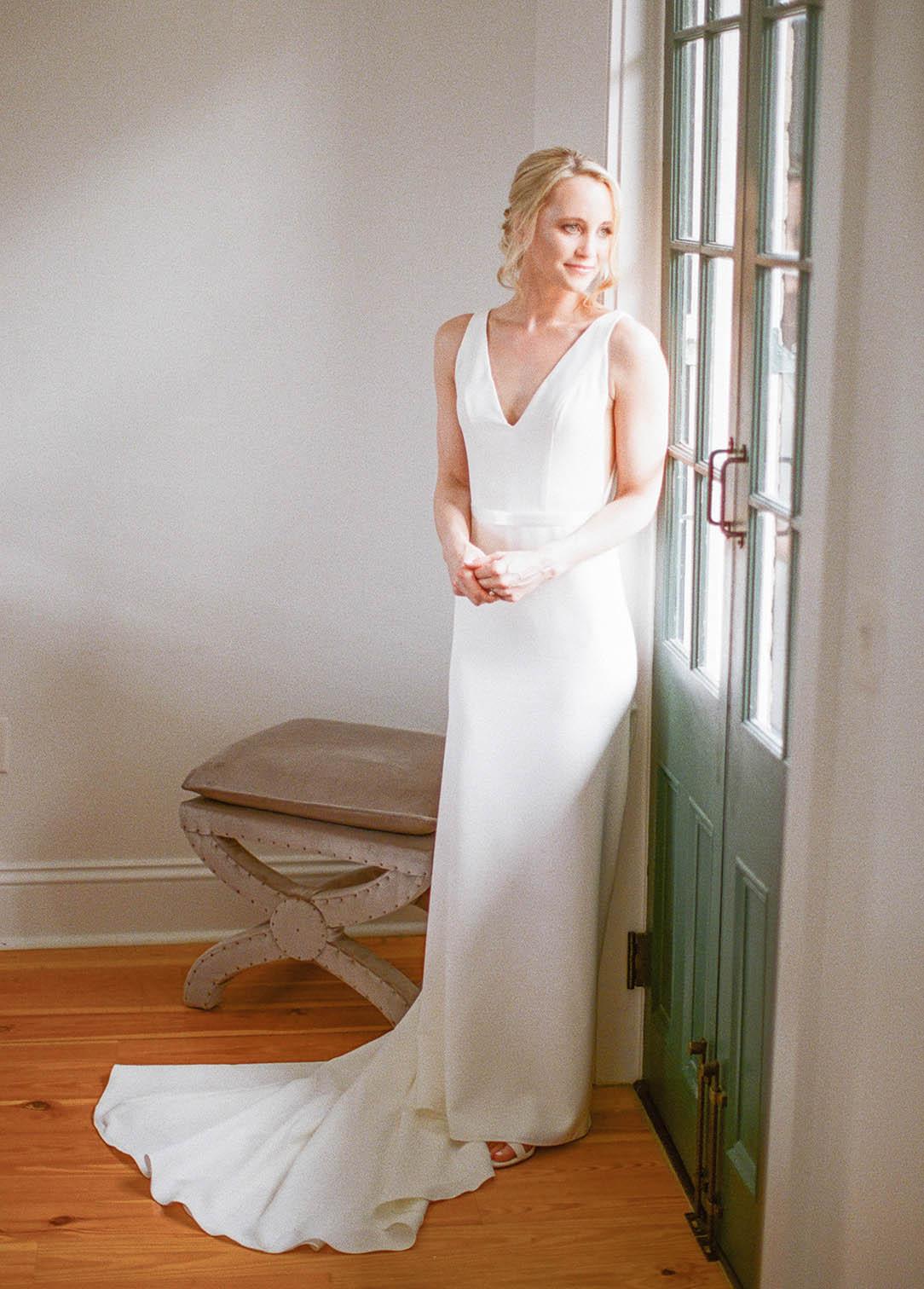 new york bride 2