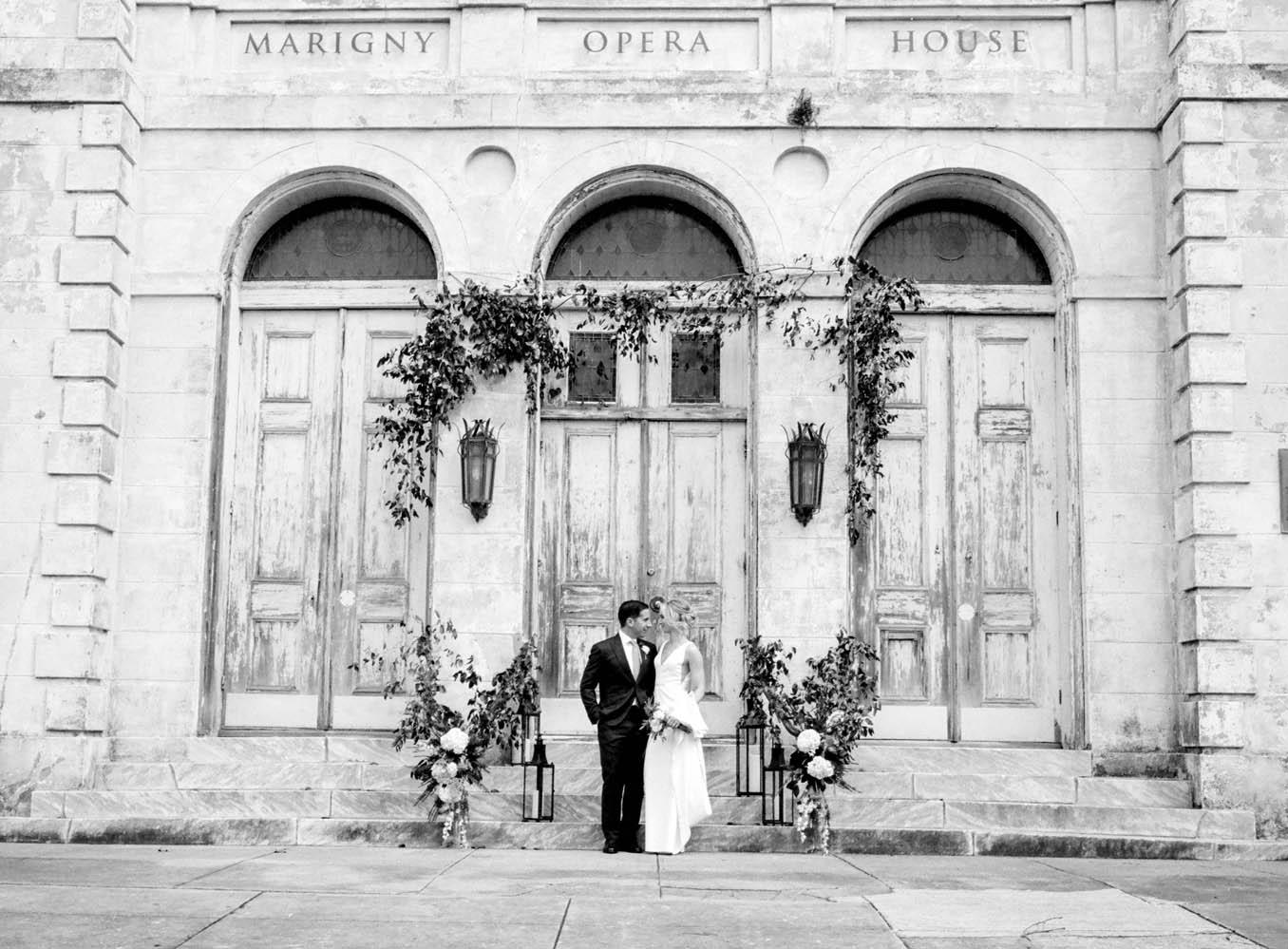 new orleans marigny opera house wedding 01