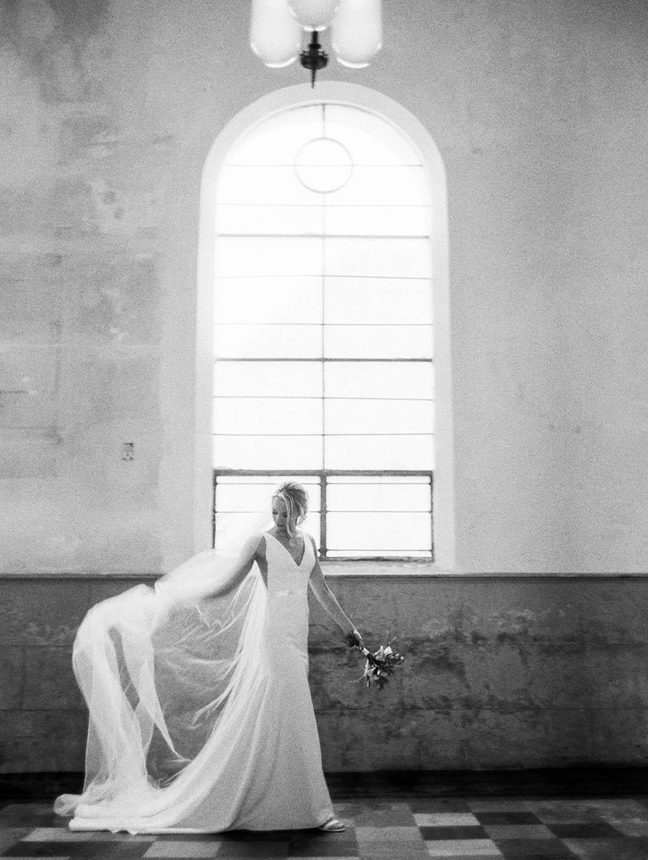 new orleans marigny opera house wedding 03