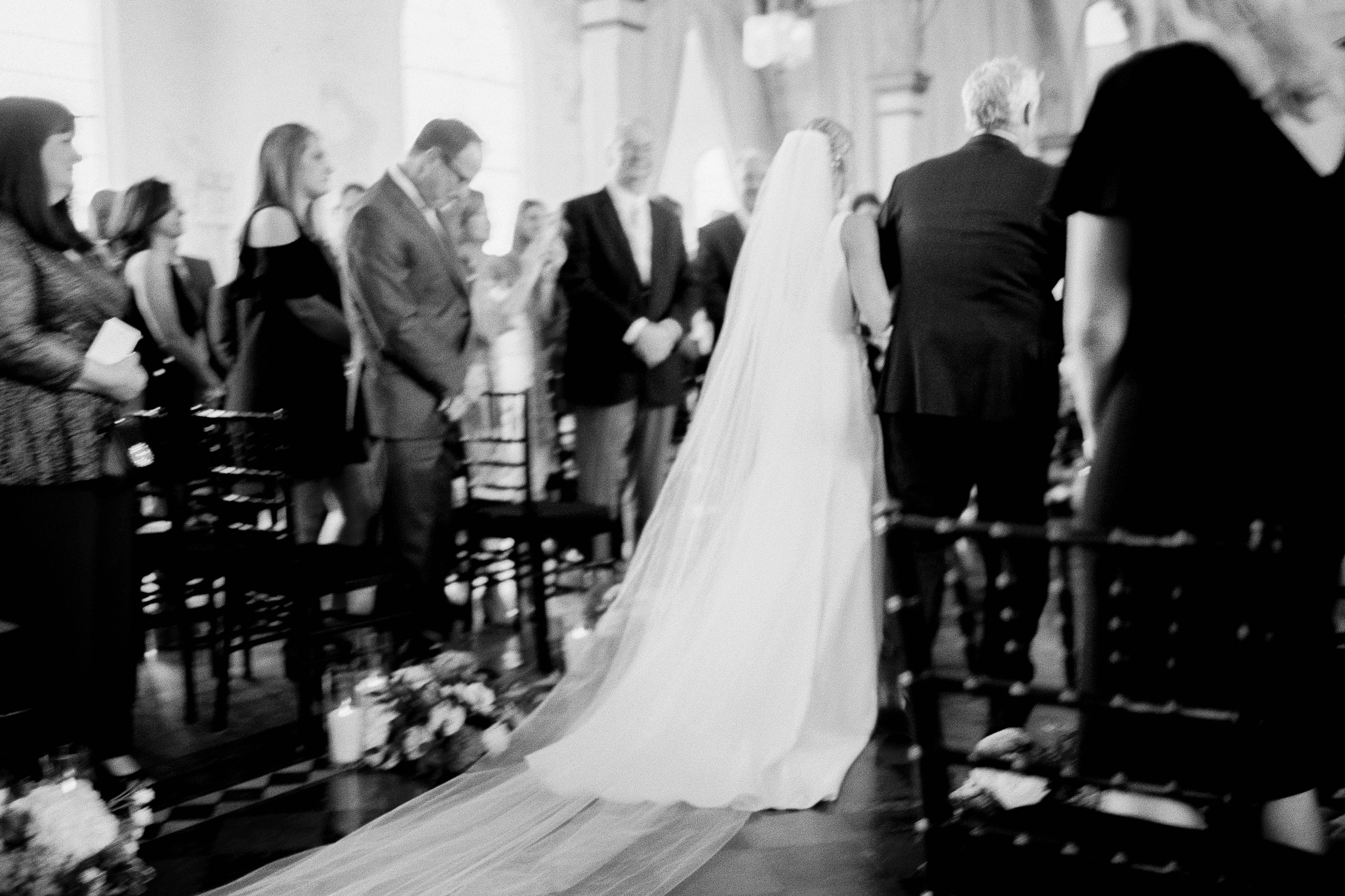 new orleans marigny opera house wedding 04