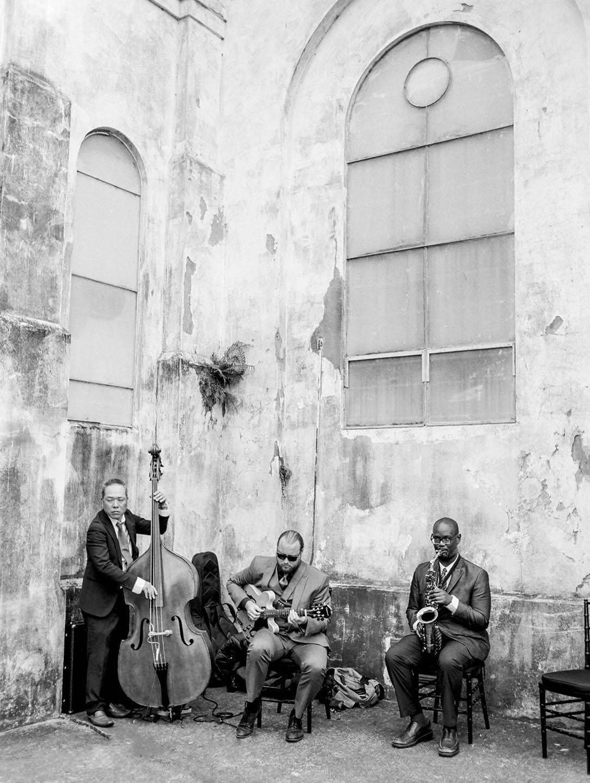 new orleans marigny opera house wedding 06