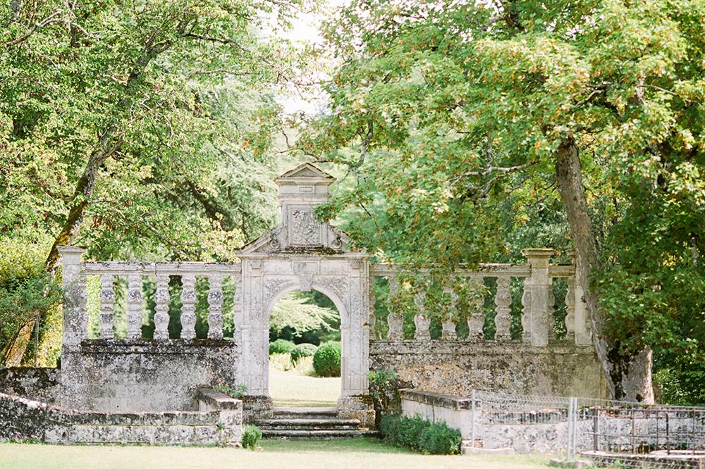 chateau bourdaisiere loire valley 04